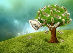 Exploring the Energy of Money with Family Constellations @ Online