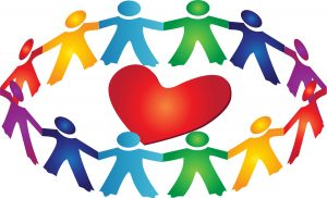 Virtual Family Constellations with John Harold Moore @ Online